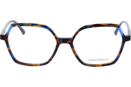 Xavier Garcia Ursula 02 54 16
