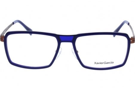 Xavier Garcia Taku 04 57 18