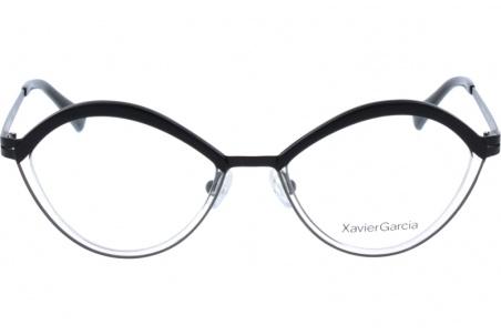 Xavier Garcia Tanaka 02 52 17