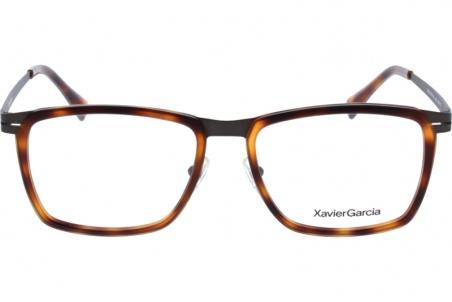 Xavier Garcia Nobu 02 53 17