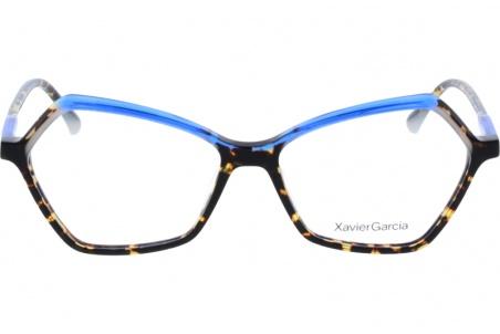 Xavier Garcia Uma 02 56 15