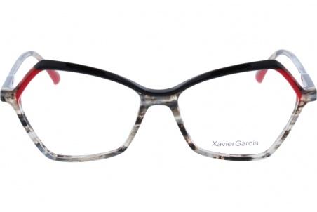 Xavier Garcia Uma 01 56 15