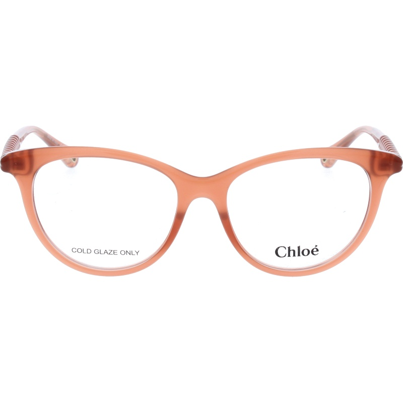 Chloé 0005 005 52 16