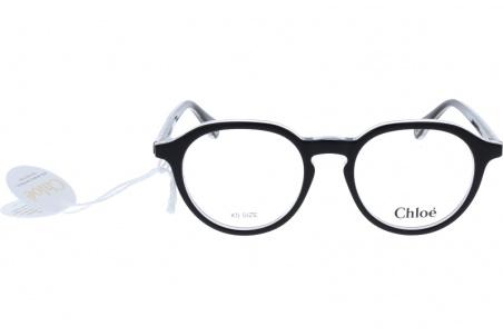 Chloé 0012 003 47 18