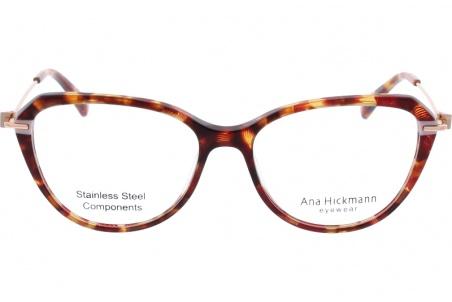 Ana Hickmann 6431 P02 54 15