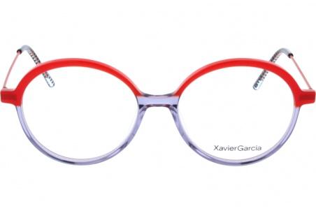 Xavier Garcia Kazuko 03 52 16