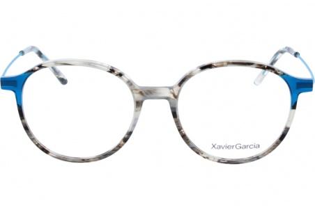 Xavier Garcia Izumi 02 50 17