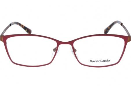Xavier Garcia Davinia 04 55 16