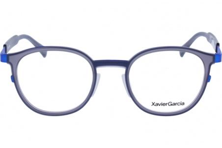 Xavier Garcia Bobby 03 49 21