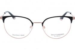 Ana Hickmann 1429 09A 53 19