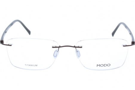 Modo 4602 SMK 54 18