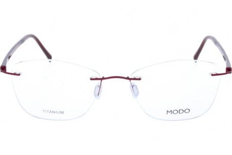 Modo 4601 BURG 54 18
