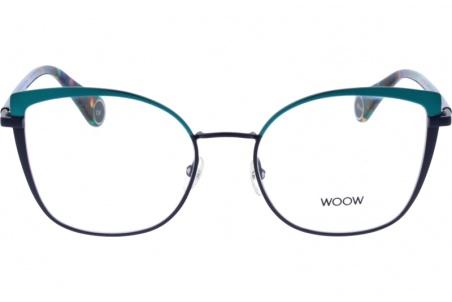 Woow Meet Up 1 933 52 18
