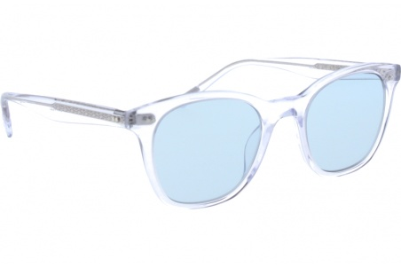 Oliver Peoples Cayson 5664U 1101 49 21