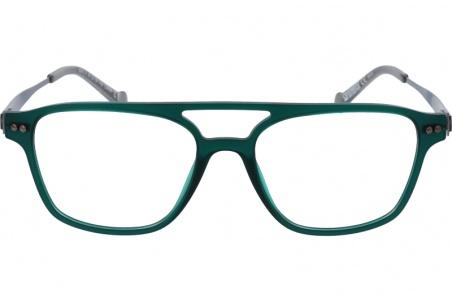 I Green 7.1 66M 51 16
