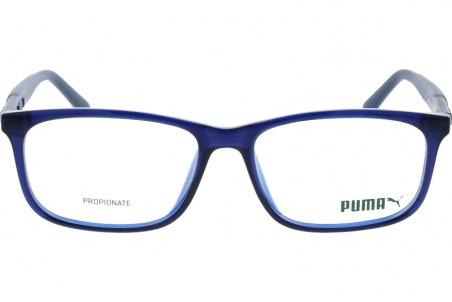 Puma 0333 003 56 16