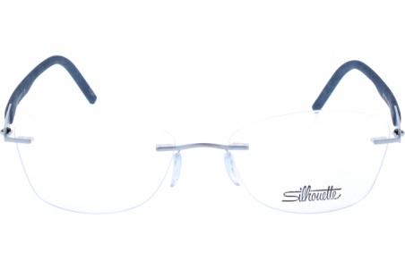 Silhouette Identity  5535 IQ 7310 53 17