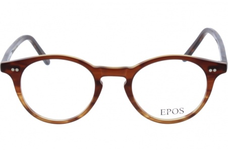 Epos Efesto 3 MMS 47 21