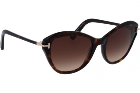 Tom Ford Leigh 850 52F 62 20
