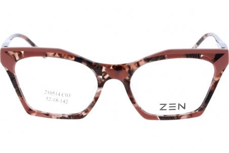Zen 210514 Orsay 03 52 18