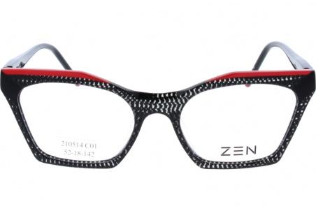 Zen 210514 Orsay 01 52 18