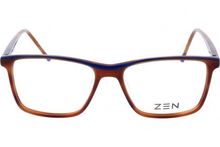 Zen 200536 Blum 08 54 16