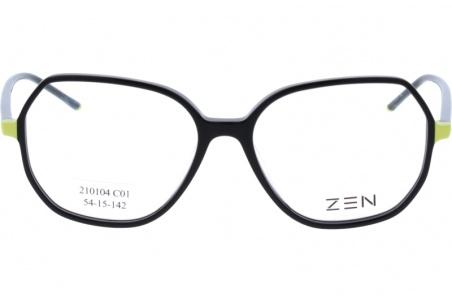 Zen 210104 Amboise 01 54 15