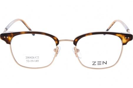 Zen 200426 Miller 02 52 19
