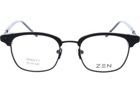 Zen 210426 Miller 01 52 19