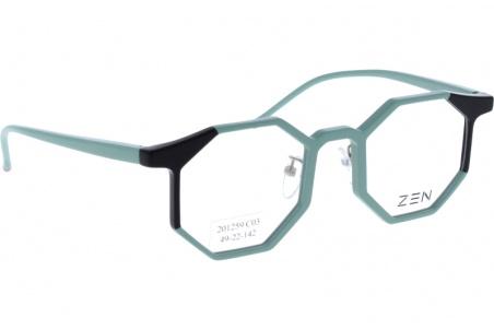 Zen 201259 Brea 03 49 22