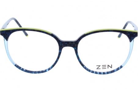 Zen 210110 Roselló 01 52 17
