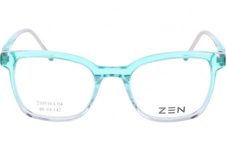 Zen 210516 Pessac 04 48 19