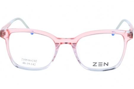 Zen 210516 Pessac 02 48 19