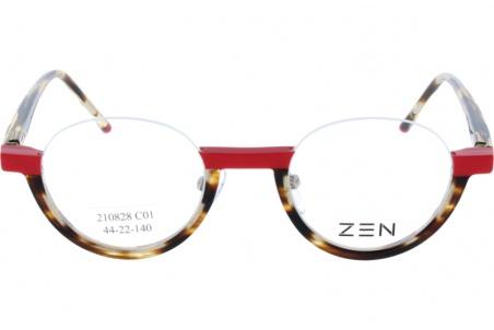Zen 210828 Bineau 01 44 22