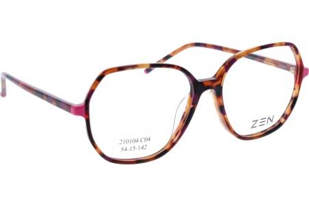 Zen 210104 Amboise 04 54 15
