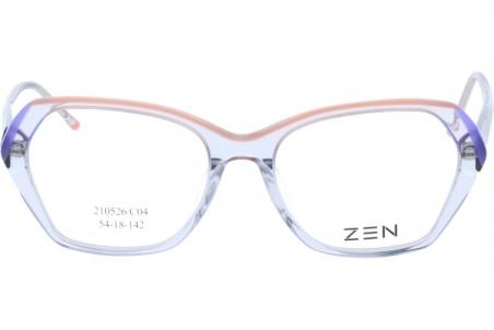 Zen 210526 Minerve 04 54 18