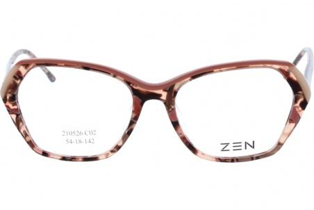 Zen 210526 Minerve 02 54 18