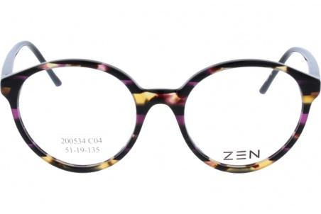 Zen 200534 Julienne 04 51 19