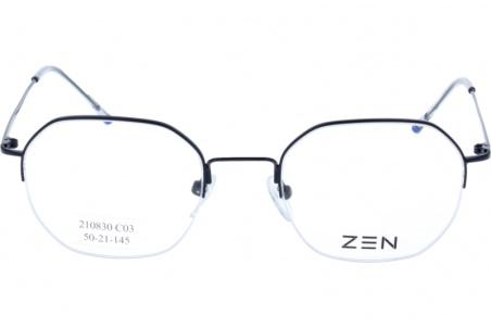Zen 210830 Danton 03 50 21