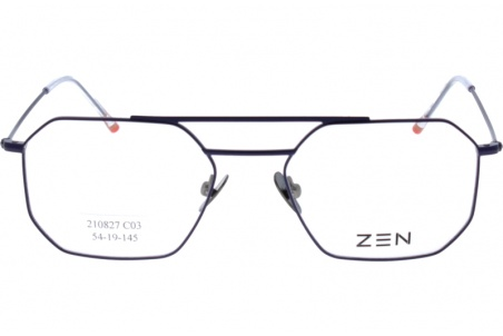 Zen 210827 Chézy 03 54 19