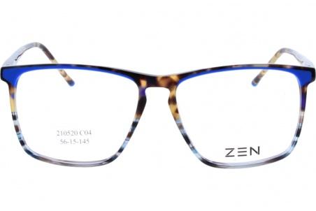 Zen 210520 Marzahn 04 56 15