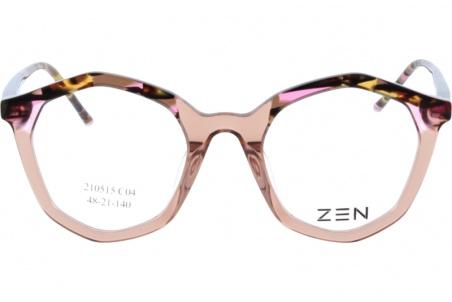Zen 210515 Nansouty 04 48 21