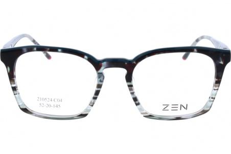 Zen 210524 Pulido 04 52 20