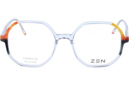 Zen 210950 Bellecour 04 52 18