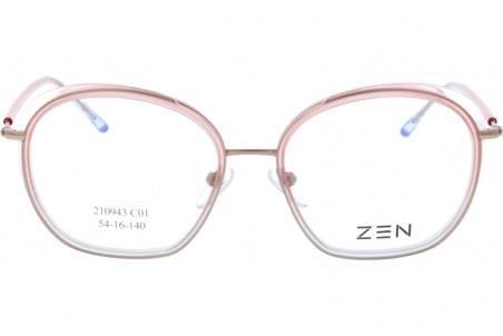 Zen 210943 Neugasse 01 54 16