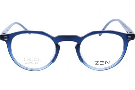 Zen 210521 Sappada 02 46 23