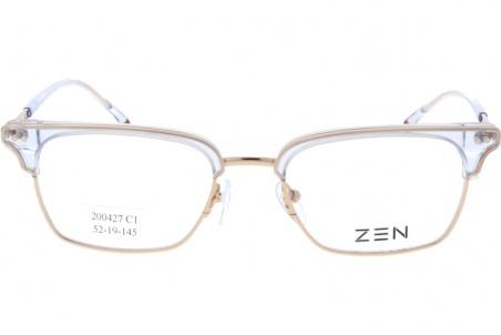 Zen 210427 Essex 01 52 19