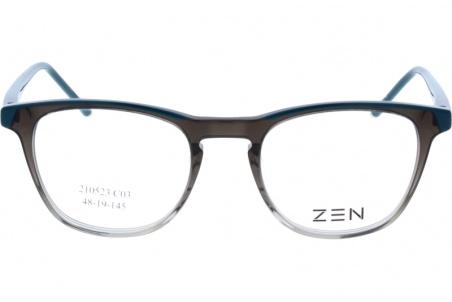 Zen 210523 Arabba 03 48 19