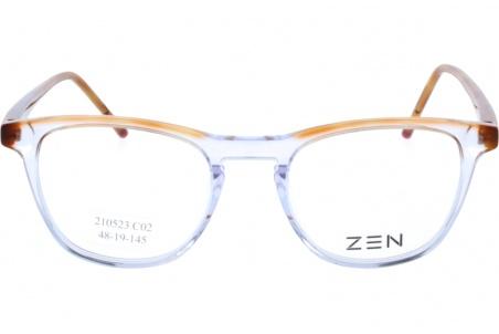 Zen 210523 Arabba 02 48 19