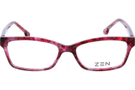 Zen Z399B Aribau 02 53 16